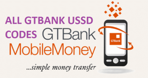 check gtbank account balance
