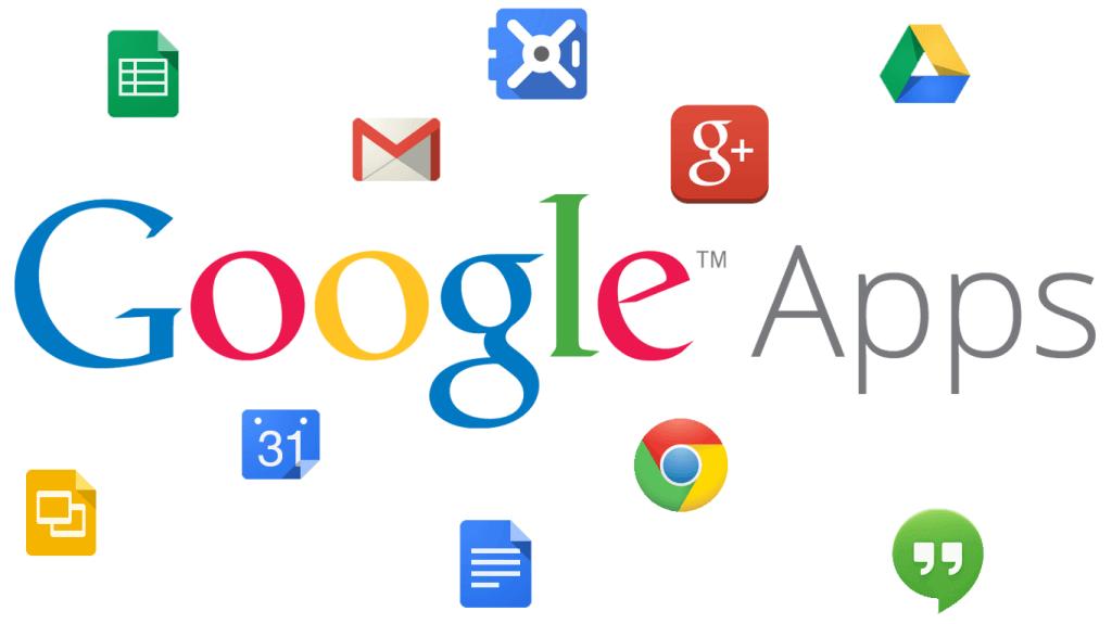 Google Installer APK image