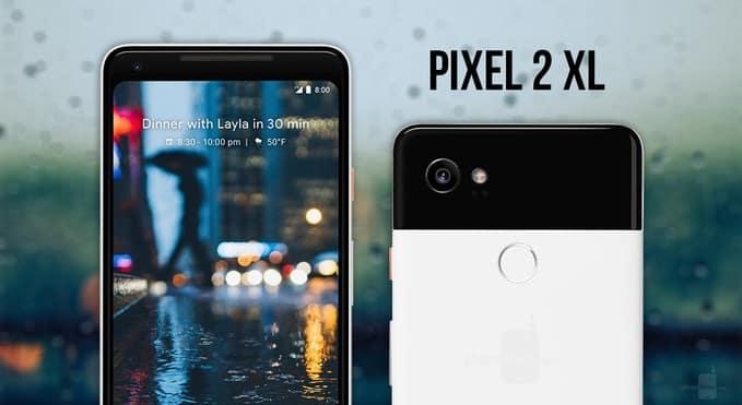 Google-Pixel-2-camera