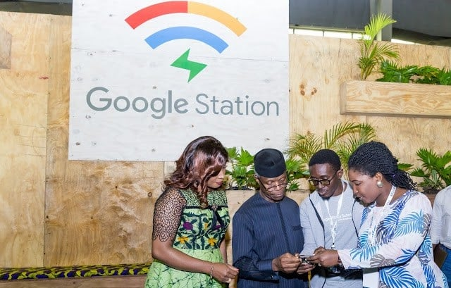 Google-Station-Nigeria
