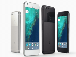 how to Connect Google Pixel to TV