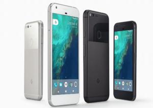 10 Best Mobile Phones now