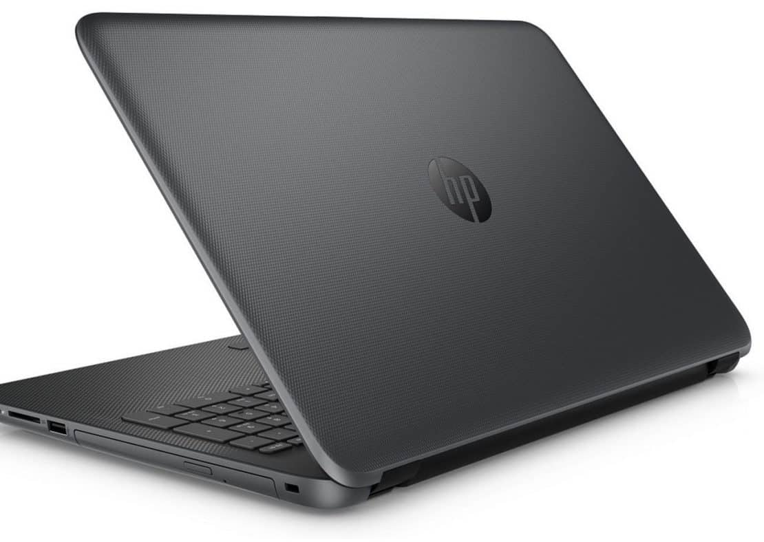 HP 225 Notebook-10 Affordable Laptops in Nigeria