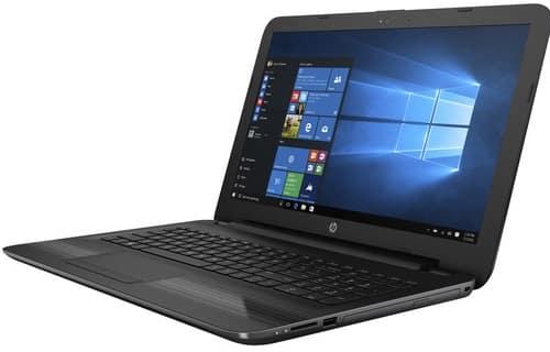 HP 255 G5 AMD E2