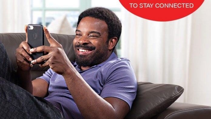 How To Check Your Data Balance On Airtel