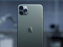 How to Activate Siri on iPhone 11