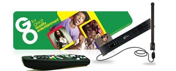 Gotv Payment online: How to Pay for GOTV Online in Nigeria