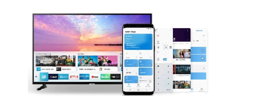 How to Connect Samsung Galaxy S20 Series to TV Wirelessly