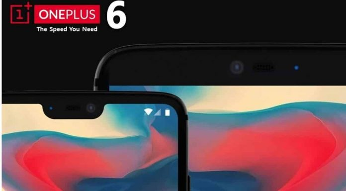 How to Disable or Hide the Notch on OnePlus 6