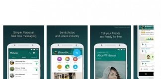 Latest WhatsApp apk: How to Download latest WhatsApp to your phone