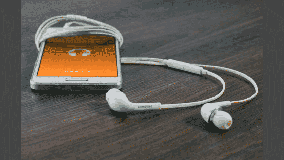 How to Get Google Music For Free