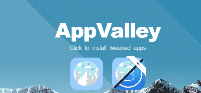 How to Install AppValley in iPhone or iPad?