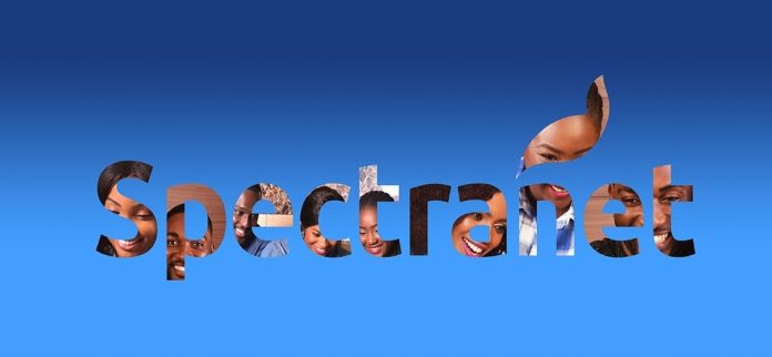 How to Pay or Renew Spectranet Data