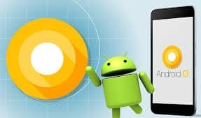 How to Update Infinix Note 4 and Zero 5 to Android 8.0 Oreo