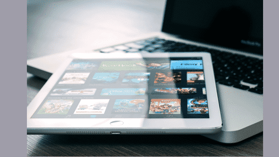 How to download 0123movies For Free