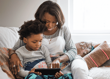 How to put Parental Controls on Android and iPhone