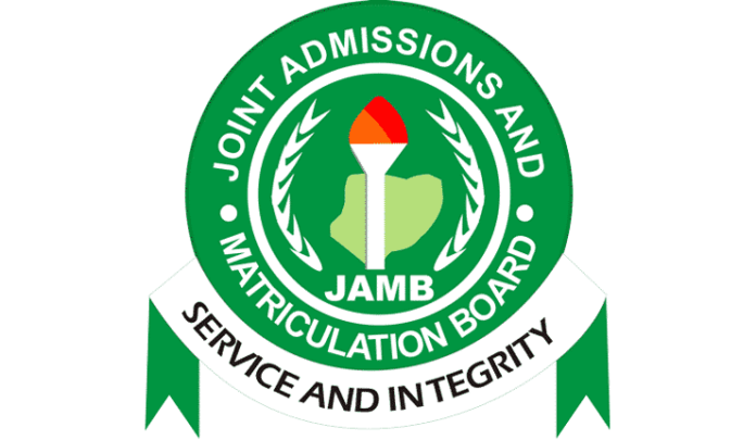 Jamb 2019 registration