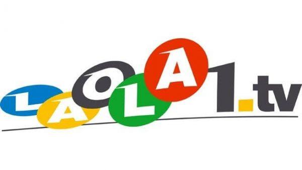 LOALA1