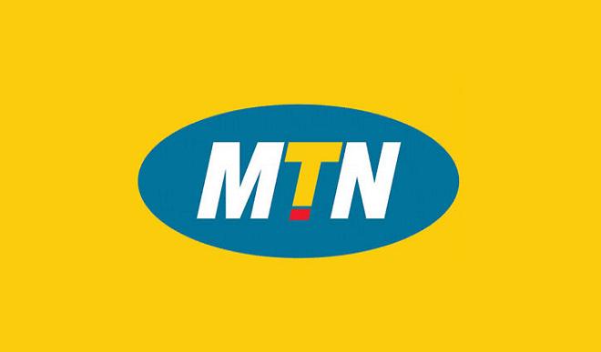Mtn Cheapest Data Plans