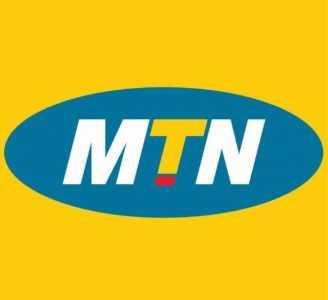 free Mtn 4GB data 2017