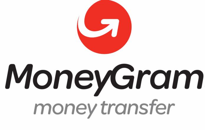 Moneygram Nigeria How to send, receive and track money