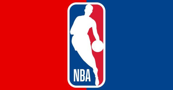 NBA Streaming Sites