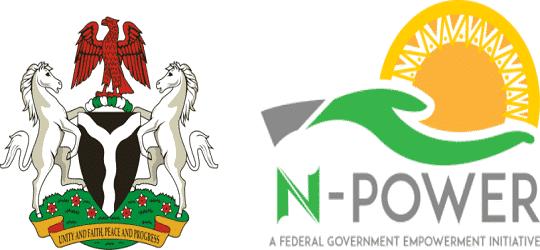 N-power Registration Portal