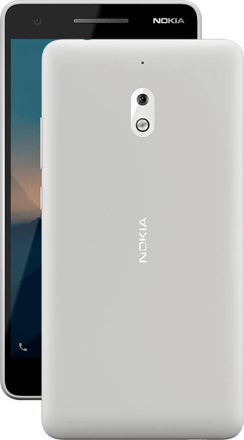 Nokia 2.1 image