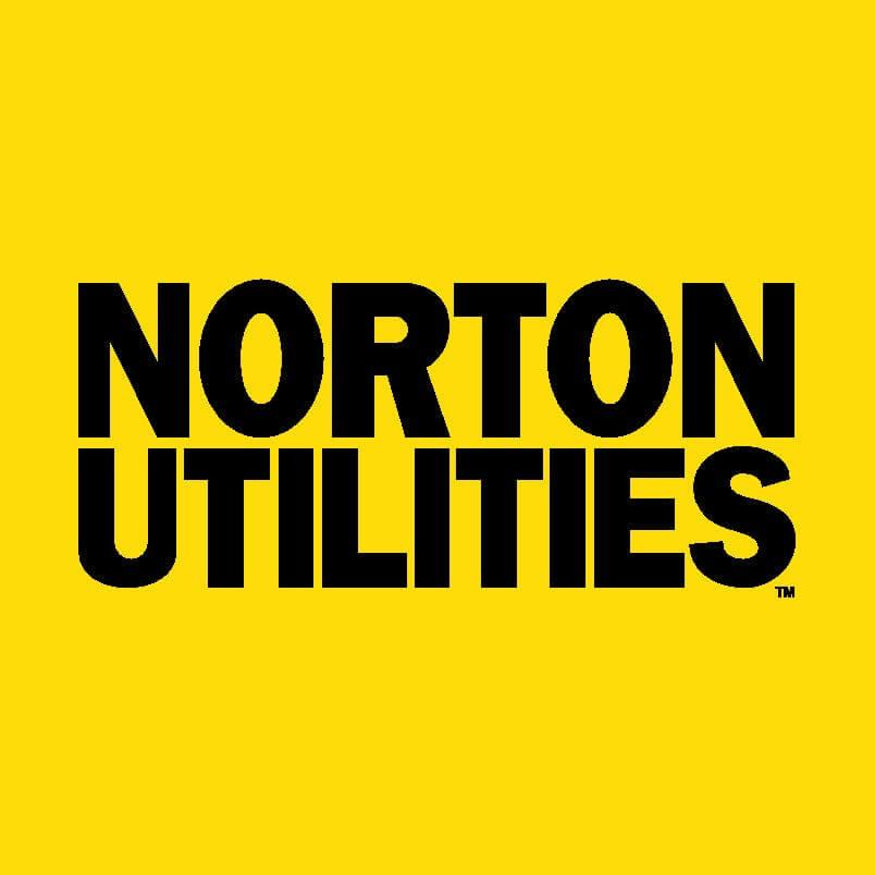 Norton Utilities PC optimizer