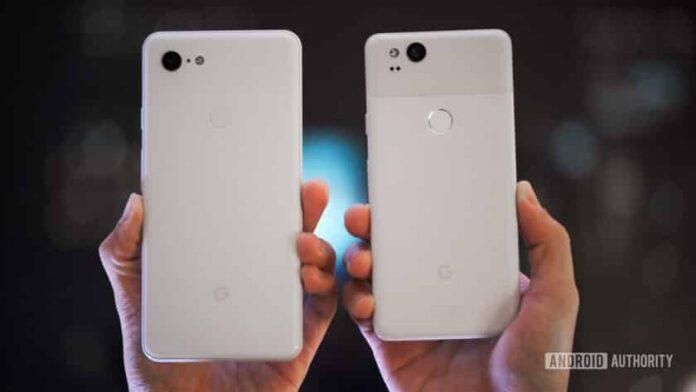 Fix Fingerprint Scanner Issues on Google Pixel 3 and Pixel 3 XL
