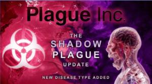 Plague In