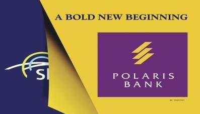 Polaris Money transfer code