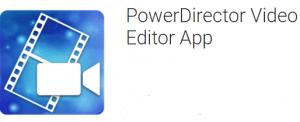 PowerDiretor