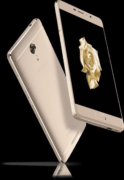 Fero Royale X2-best Fero phones