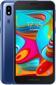 Samsung Galaxy A2 Core