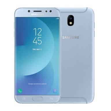 Samsung Galaxy Galaxy C7