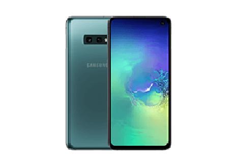 Samsung Galaxy S10e price