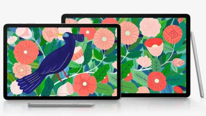 Samsung Galaxy Tab S7+_1