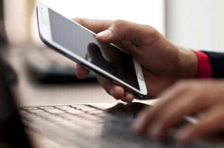 Send Bulk SmsOn Your Phone