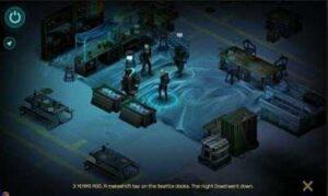Best Offline RPG Android games