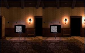 10 Best VR Games-sisters vr
