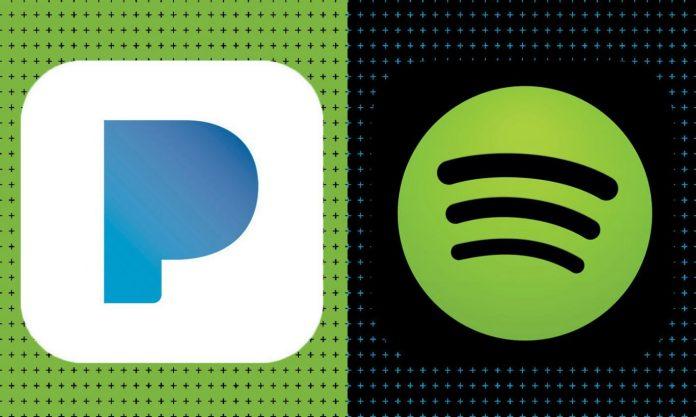 Spotify vs Pandora2