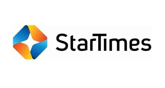 StarTimes Customer Care Service phone