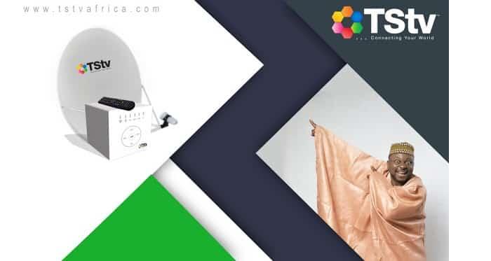 TSTV decoder price