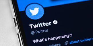 Twitter in Nigeria
