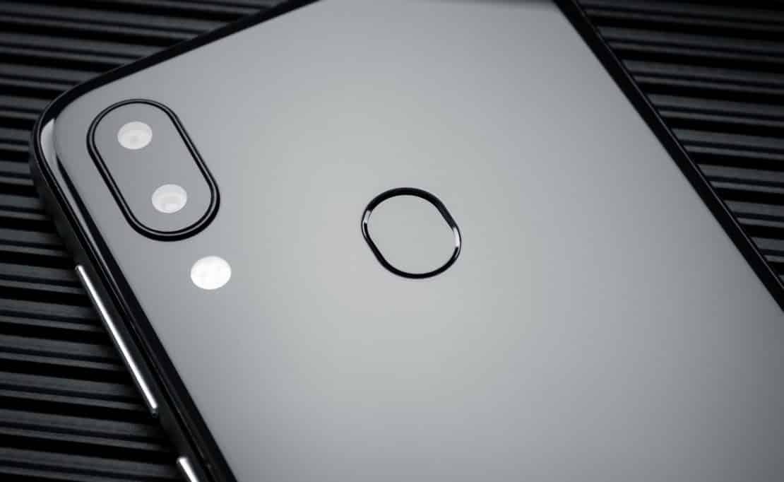 UMIDIGI A3 VS Xiaomi Redmi 6A