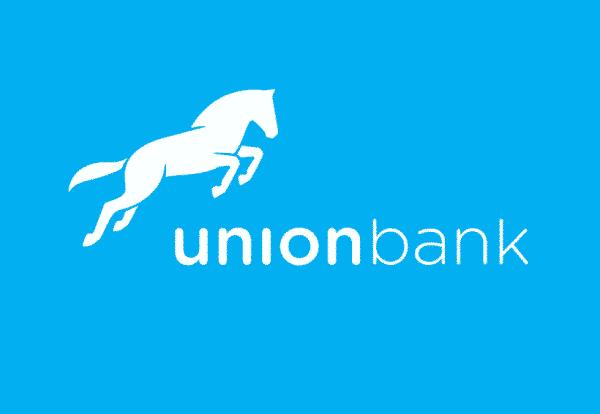 Code to check Union Bank Account balance