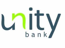 Code to check Unity Bank Account balance