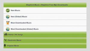 Download On Waptrick