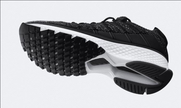 Xiaomi Mi Sports Sneakers 2